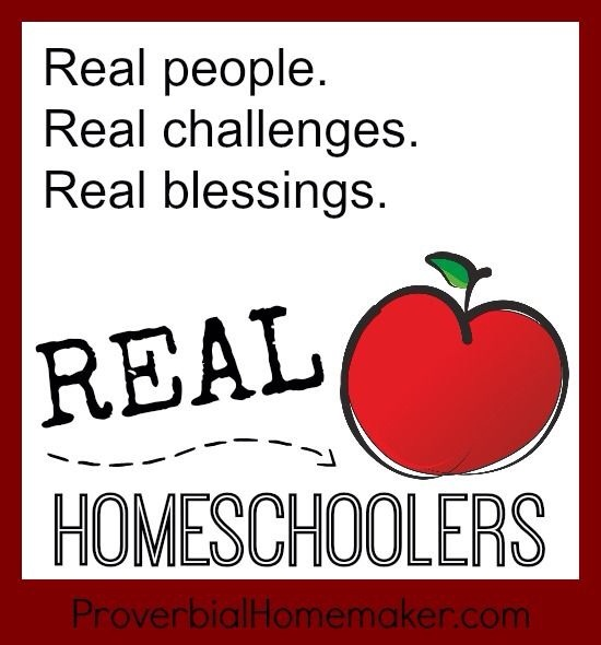 Homeschooling Year Round:  forgetting The Nay Sayers!